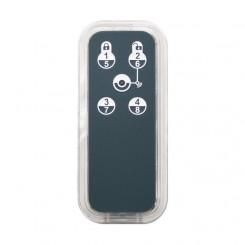 Remote Control5