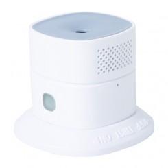 سنسور تشخیص گاز منو اکسید کربن ZigBee
