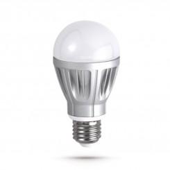 لامپ هوشمند RGBW